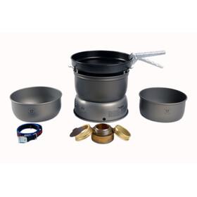 Trangia Kookpit 25-3 Ultralight HA Aluminium Non-stick Pannen
